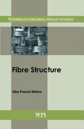 Fibre Structure