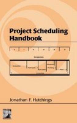 Project Scheduling Handbook PDF