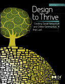 Design to Thrive