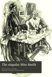 The Singular Miss Smith