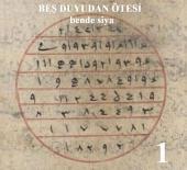 Beş Duyudan Ötesi: Volume 1