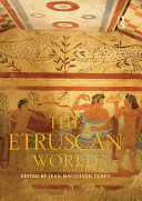The Etruscan World