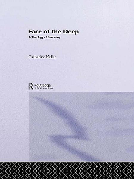Download The Face of the Deep Book