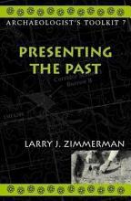Presenting the Past PDF