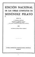 Origenes de la Novela PDF