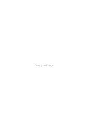 Journal of Dentistry for Children PDF