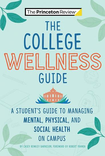 The College Wellness Guide PDF
