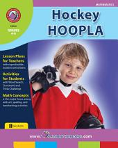 Hockey Hoopla Gr. 4-6