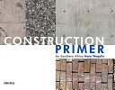 Construction Primer for Southern Africa