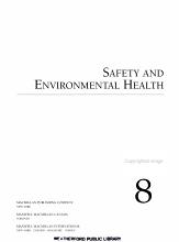 Macmillan Health Encyclopedia  Safety and environmental health PDF