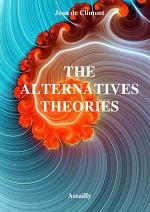 The alternative theories