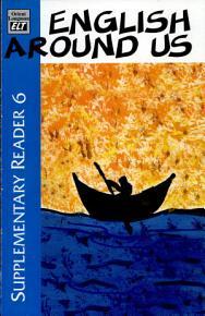 English Around Us   Supplementary Reader 6 PDF