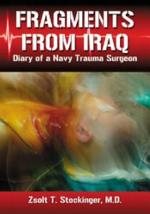 Fragments from Iraq