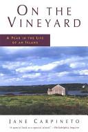 On the Vineyard