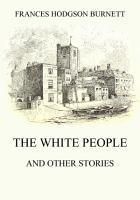 The White People  and other Stories  PDF