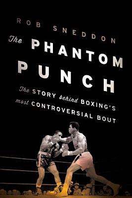 The Phantom Punch PDF