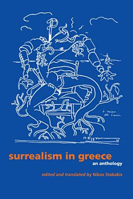 Surrealism in Greece PDF