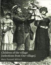 Children of the Village