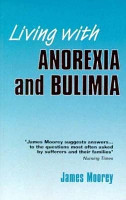 Living with Anorexia and Bulimia PDF
