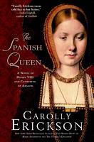 The Spanish Queen PDF