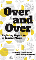 Over and Over PDF