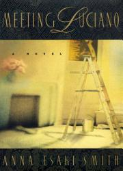 Meeting Luciano Book PDF