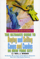 The Ultimate Guide to Buying and Selling Coops and Condos in New York City PDF