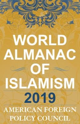 The World Almanac of Islamism 2019 PDF