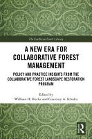 A New Era for Collaborative Forest Management PDF