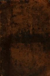 Theoremata sacra, theologica et juridica, topica et anaglyphica, pro immaculata deiparae Virginis conceptione... perorante D. Michaele de Luna et Arellano...
