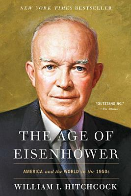The Age of Eisenhower