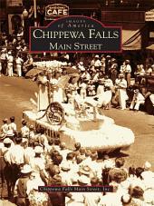 Chippewa Falls: Main Street