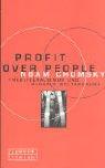 Profit over people PDF
