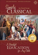 Download Simply Classical Book