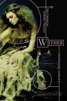 Wither PDF