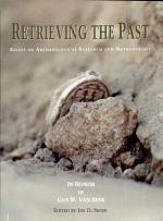 Retrieving the Past