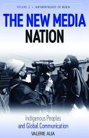 The New Media Nation PDF
