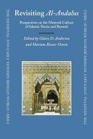 Revisiting Al Andalus PDF