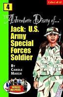 The Adventure Diary Of   Jack PDF