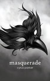 masquerade PDF
