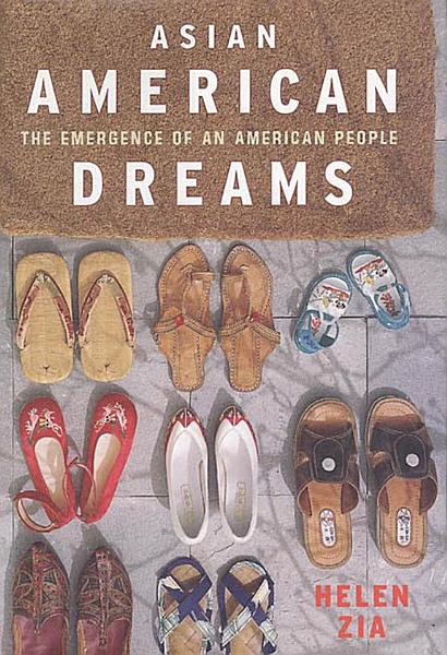 Download Asian American Dreams Book