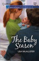 The Baby Season