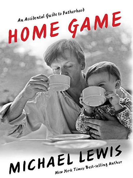 Download Home Game  An Accidental Guide to Fatherhood Book