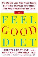 The Feel Good Diet PDF