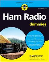 Ham Radio For Dummies PDF