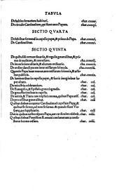 Rituum Ecclesiasticorum siue Sacrarum Cerimoniarum S.S. Romanae Ecclesiae libri tres: non ante impressi