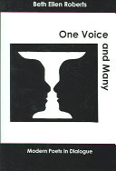 One Voice and Many