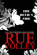 The Devil's Fire (The Devil's Gate Trilogy, Book #2 Special Edition)
