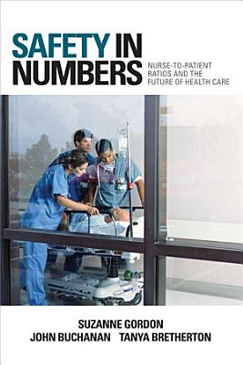 Safety in Numbers PDF