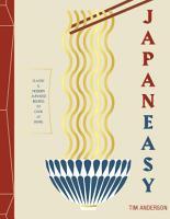 JapanEasy PDF